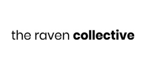 The Raven Collective - LM Fashion Agency